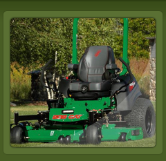 Landscaping Lawn Care Gardening And Design Snow Removal